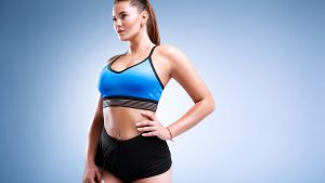 Preventing infection after a tummy tuck