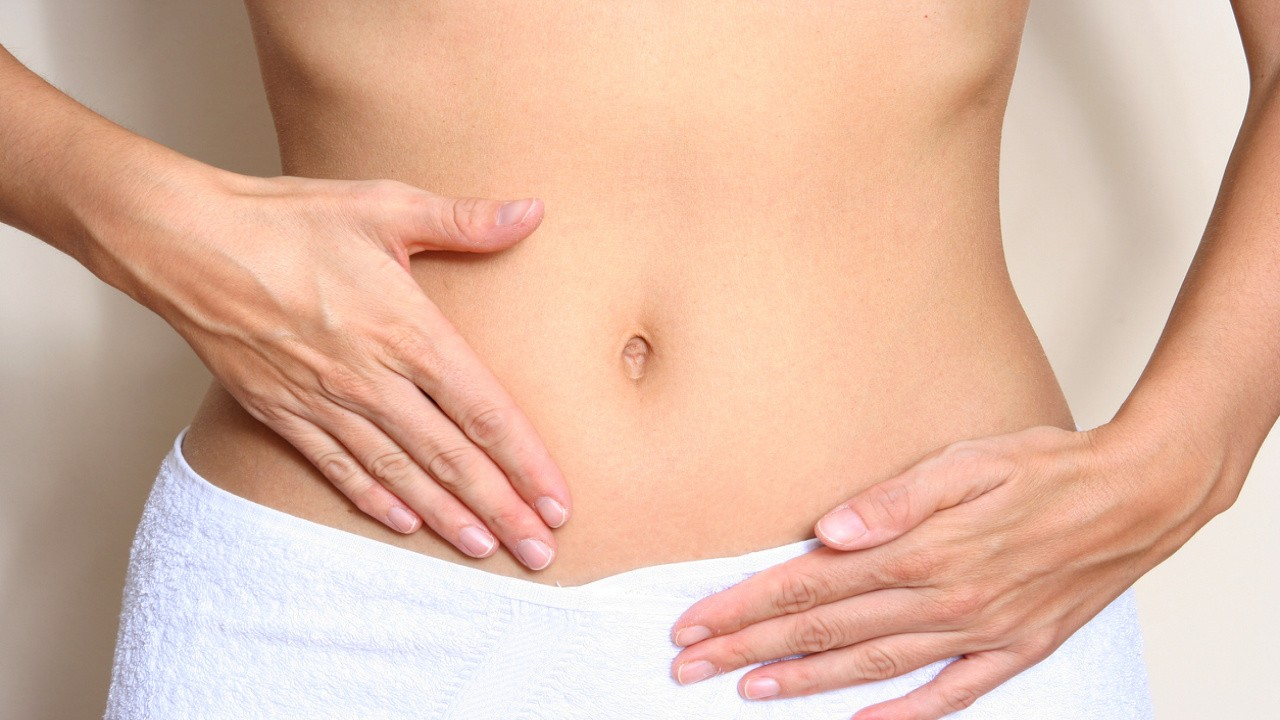 How Should You Prepare For A Tummy Tuck Procedure?